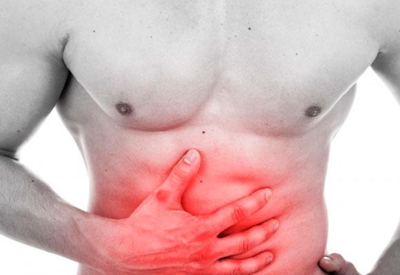что такое панкреатит и как его лечить: